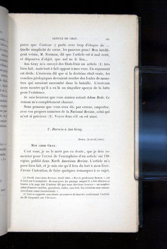 Image of Darwin-F1514.2-1888-165