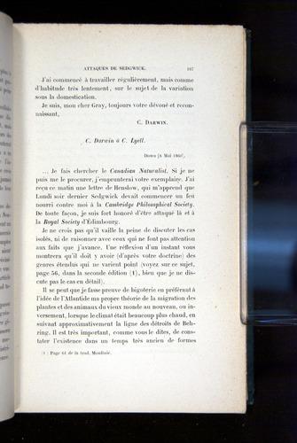 Image of Darwin-F1514.2-1888-167