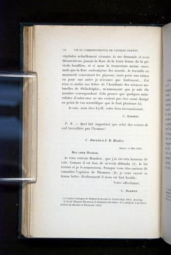 Image of Darwin-F1514.2-1888-168