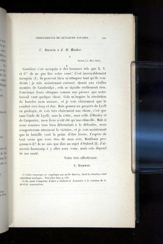 Image of Darwin-F1514.2-1888-169
