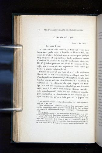 Image of Darwin-F1514.2-1888-170