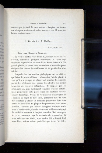 Image of Darwin-F1514.2-1888-171