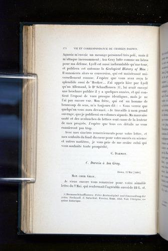 Image of Darwin-F1514.2-1888-172