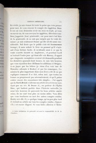 Image of Darwin-F1514.2-1888-173