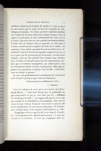 Image of Darwin-F1514.2-1888-175