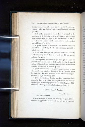 Image of Darwin-F1514.2-1888-176