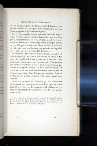 Image of Darwin-F1514.2-1888-177