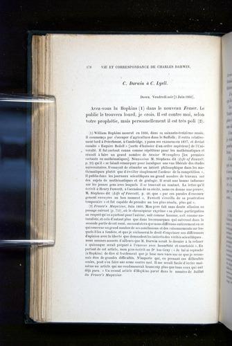 Image of Darwin-F1514.2-1888-178
