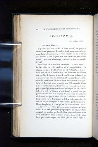 Image of Darwin-F1514.2-1888-180