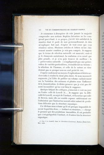 Image of Darwin-F1514.2-1888-182