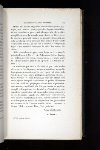 Image of Darwin-F1514.2-1888-183