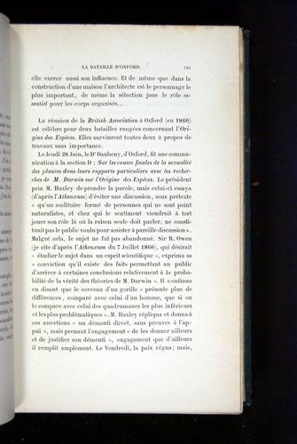 Image of Darwin-F1514.2-1888-185