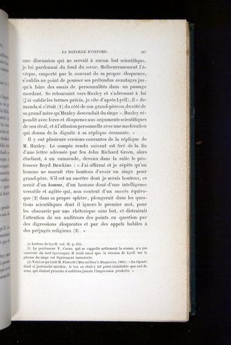 Image of Darwin-F1514.2-1888-187