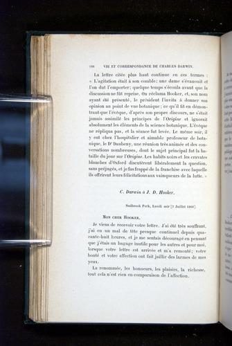 Image of Darwin-F1514.2-1888-188