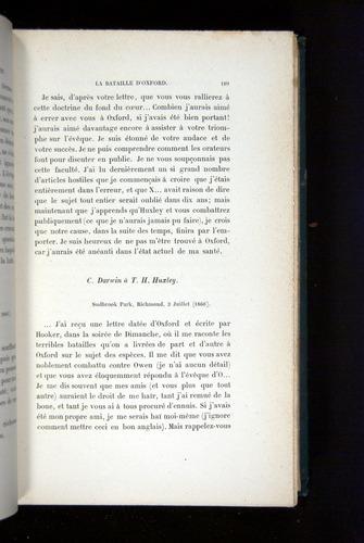 Image of Darwin-F1514.2-1888-189