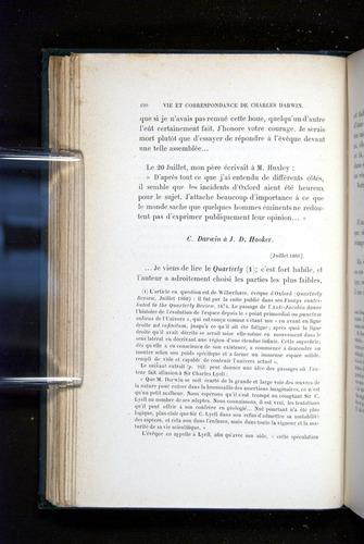 Image of Darwin-F1514.2-1888-190
