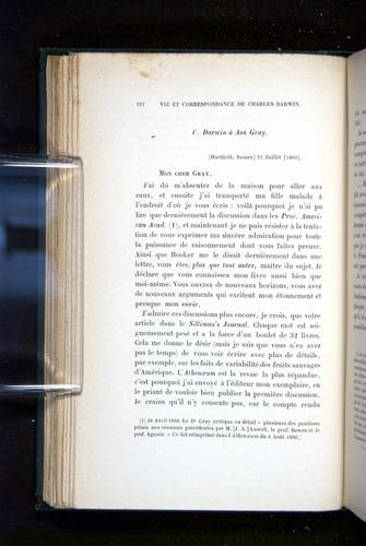 Image of Darwin-F1514.2-1888-192