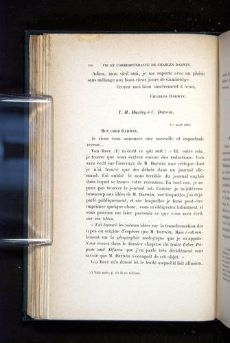 Image of Darwin-F1514.2-1888-196