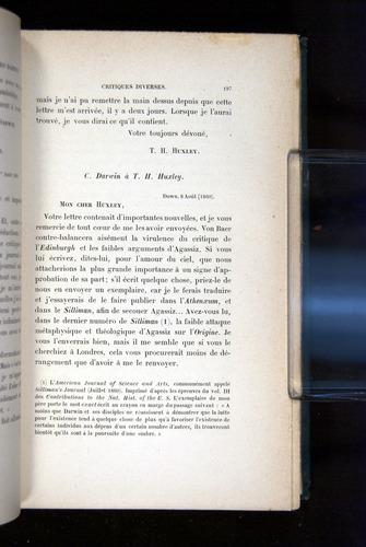 Image of Darwin-F1514.2-1888-197