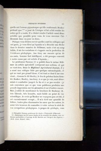 Image of Darwin-F1514.2-1888-199