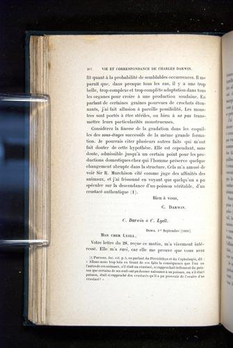 Image of Darwin-F1514.2-1888-202