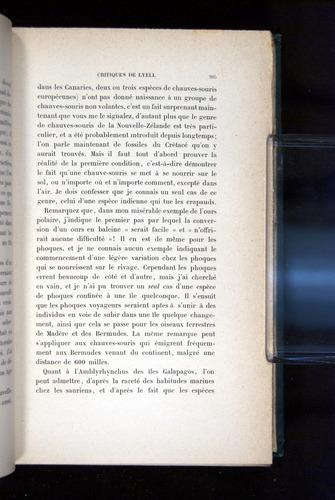 Image of Darwin-F1514.2-1888-205