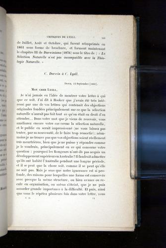 Image of Darwin-F1514.2-1888-209