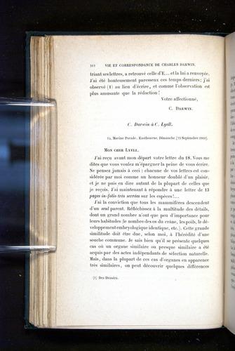 Image of Darwin-F1514.2-1888-212