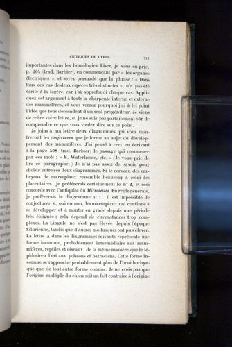 Image of Darwin-F1514.2-1888-213