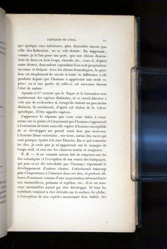Image of Darwin-F1514.2-1888-215