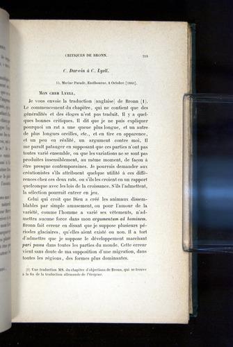 Image of Darwin-F1514.2-1888-219