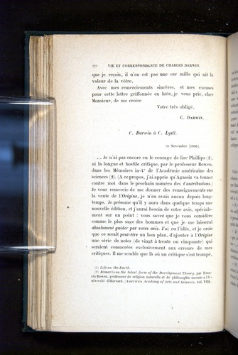 Image of Darwin-F1514.2-1888-222