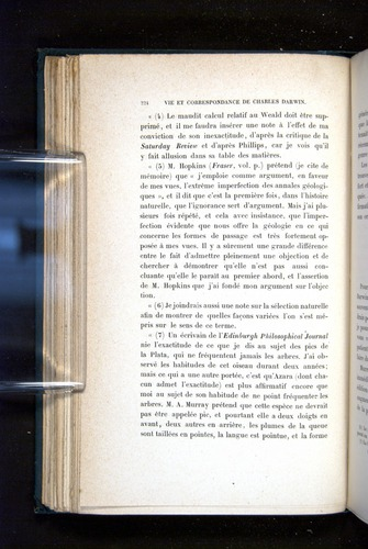 Image of Darwin-F1514.2-1888-224