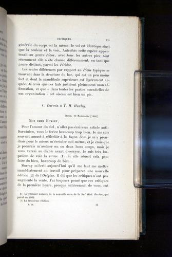 Image of Darwin-F1514.2-1888-225