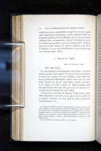 Image of Darwin-F1514.2-1888-226