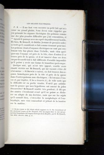 Image of Darwin-F1514.2-1888-227