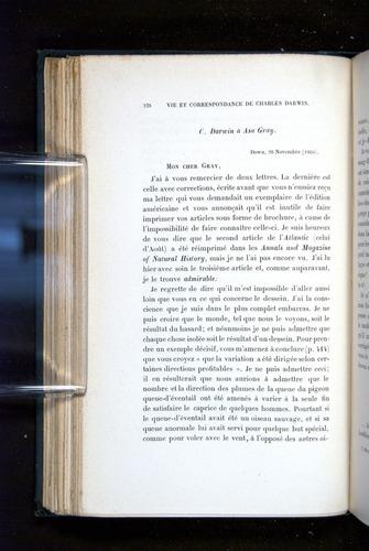 Image of Darwin-F1514.2-1888-228