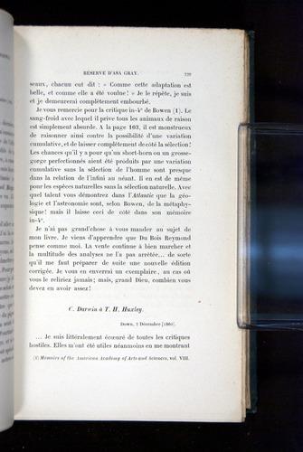 Image of Darwin-F1514.2-1888-229