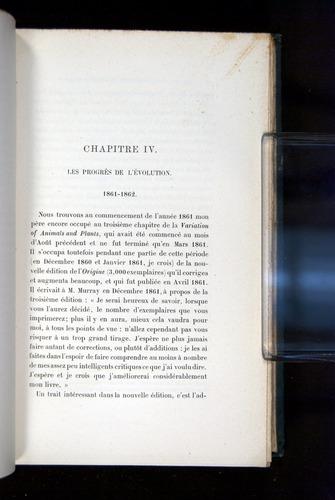 Image of Darwin-F1514.2-1888-233