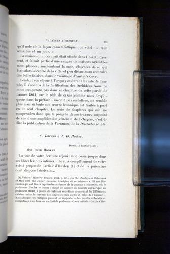 Image of Darwin-F1514.2-1888-235