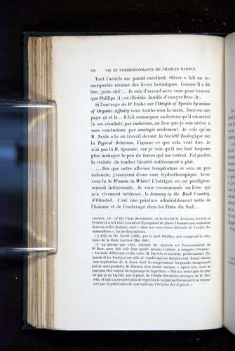 Image of Darwin-F1514.2-1888-236