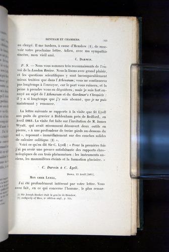 Image of Darwin-F1514.2-1888-243