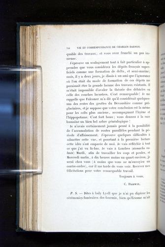 Image of Darwin-F1514.2-1888-244