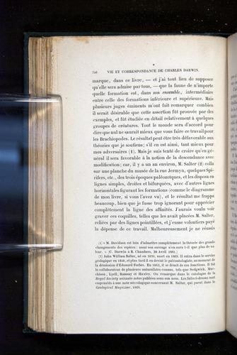 Image of Darwin-F1514.2-1888-246