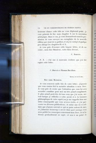 Image of Darwin-F1514.2-1888-248