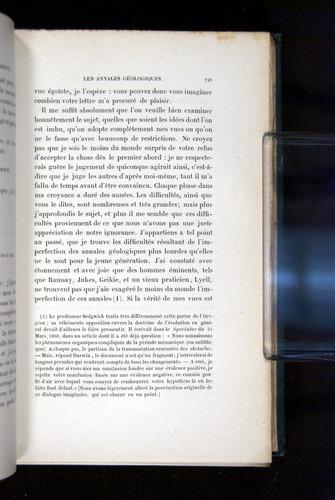 Image of Darwin-F1514.2-1888-249