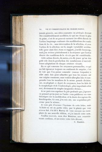 Image of Darwin-F1514.2-1888-250