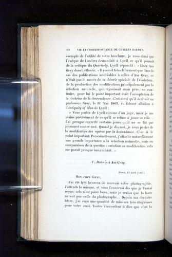 Image of Darwin-F1514.2-1888-252