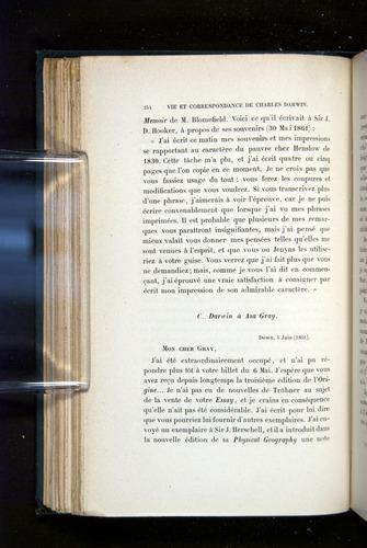 Image of Darwin-F1514.2-1888-254