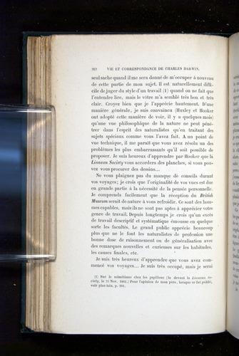 Image of Darwin-F1514.2-1888-262